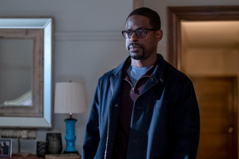 Watch Randall Finally Go to Therapy in 'This Is Us' Season 4, Episode 15