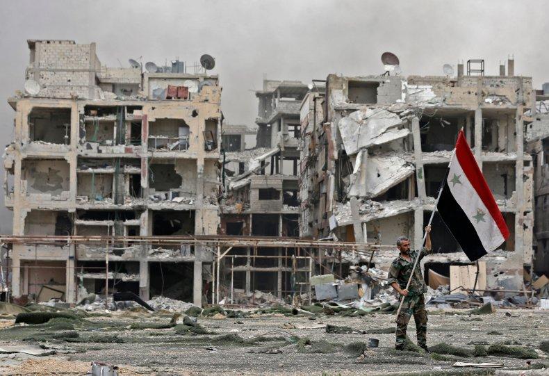 syria, arab, army, damascus, isis, war