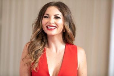 Lauren Zima