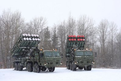 russia, s350, missile, aircraft, defense, system