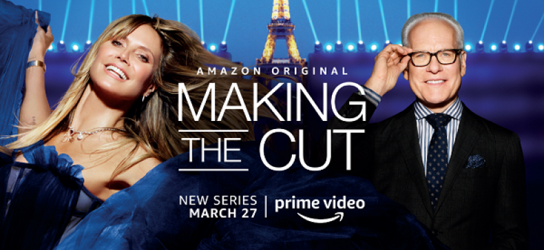 What's Coming to Amazon Prime Video in March 2020?