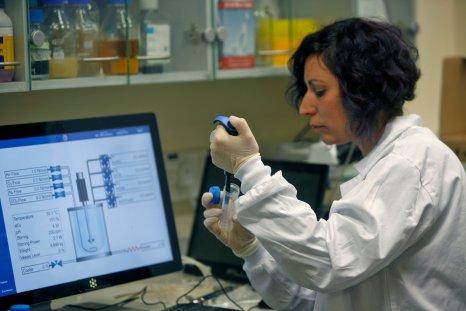 coronavirus, vaccine, covid-19, migal, israel