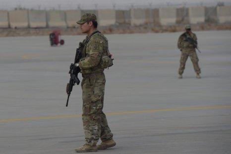 troops-afgh