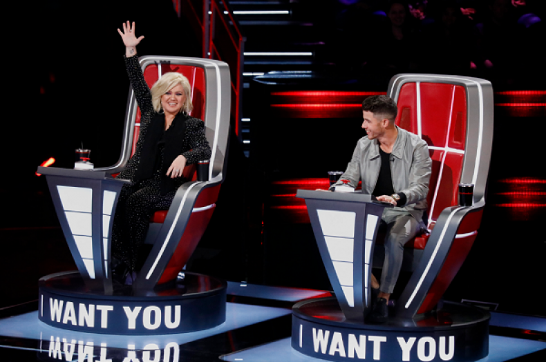 'The Voice' 2020 Blind Auditions Night 4: Who Made the Teams