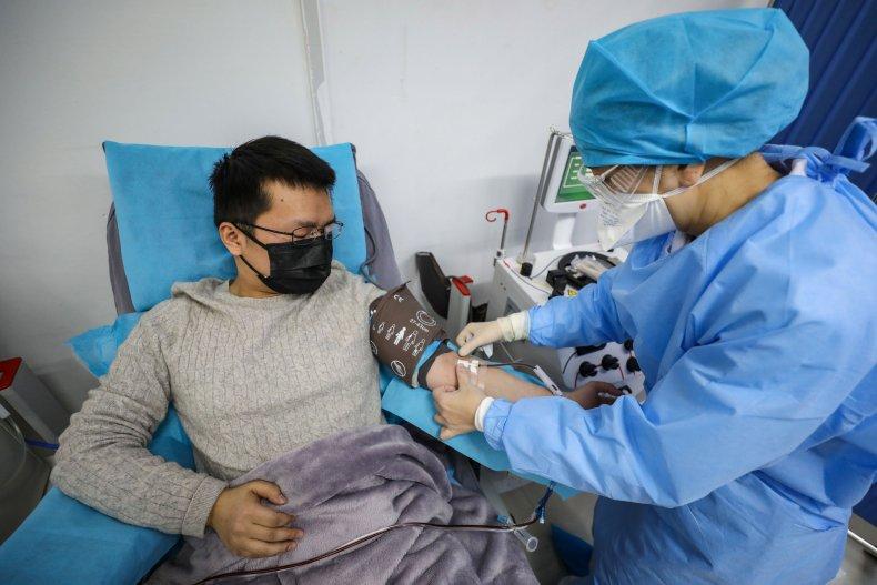 masks coronavirus need supplies depleting health worker