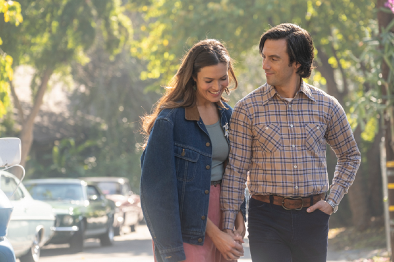 When Does 'This Is Us' Come Back?