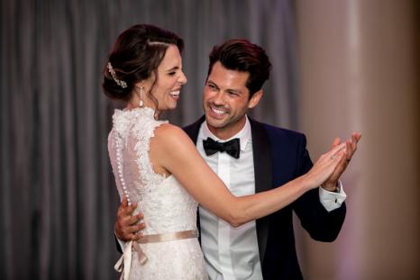 Mindy Wonders if Marrying Zach Was a 'Bad Idea' in 'MAFS' Sneak Peek