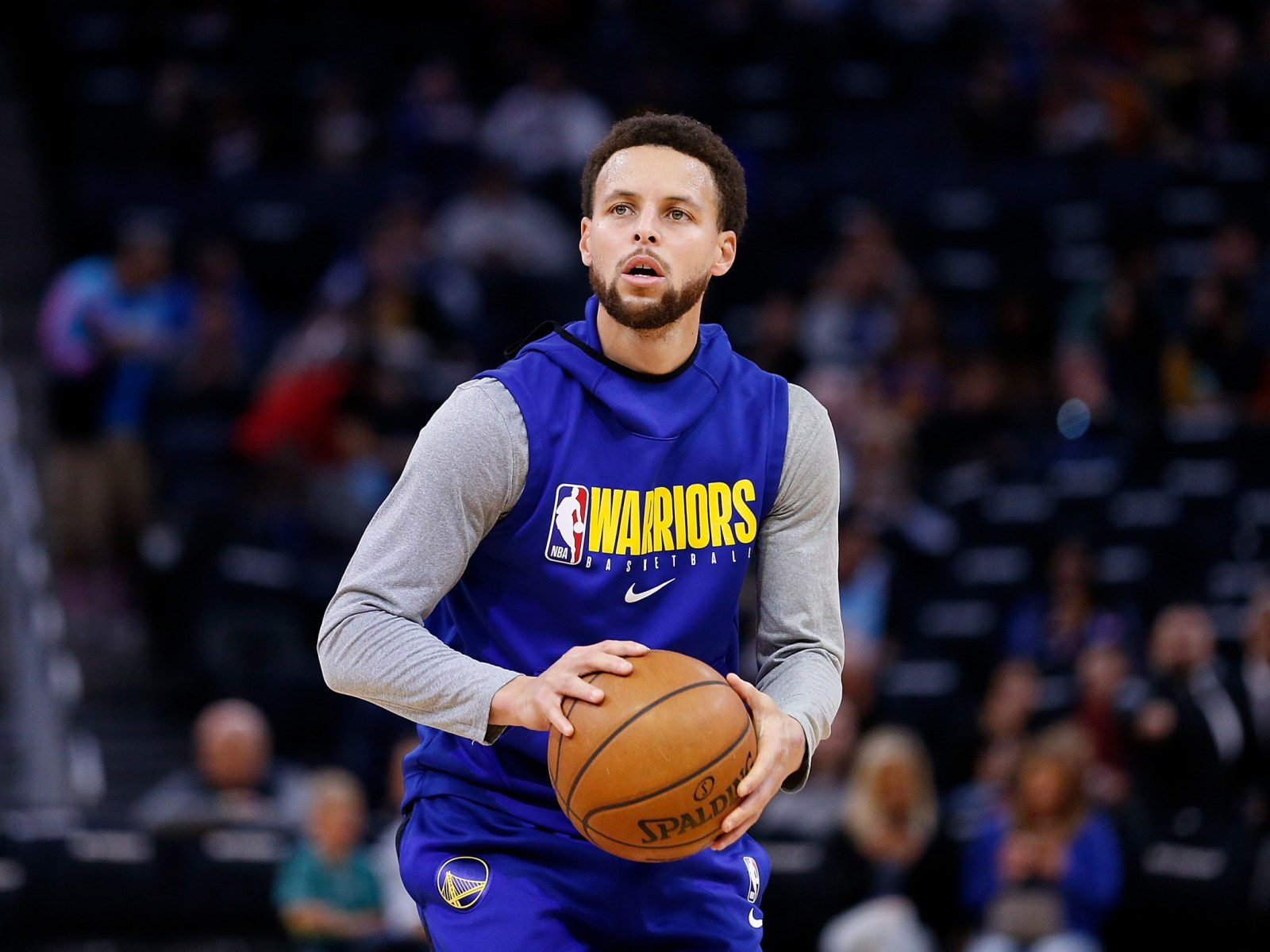 When Is Steph Curry Returning Warriors Star To Play On Thursday