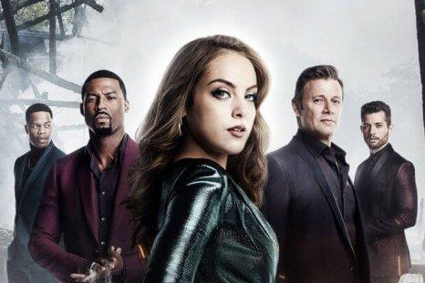 dynasty season 3 episode 15