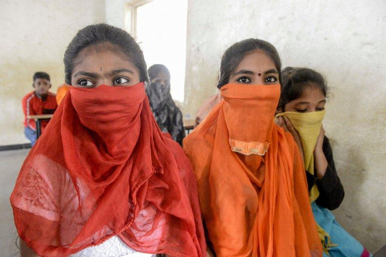 India coronavirus March 2020