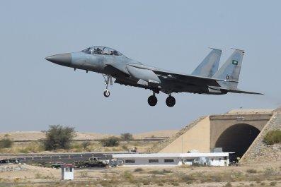 Saudi Arabia, military, US, Pentagon, reimbursement, ACSA