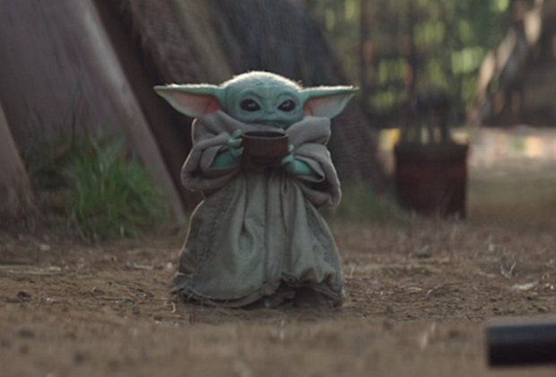 May the 4th Be With You 2020: 'Star Wars' Day Deals at ...