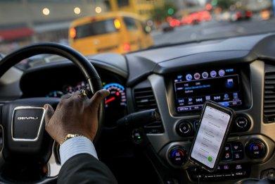 uber-app-down