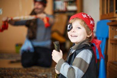 pirate-istock