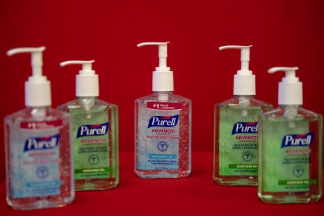 make-your-own-hand-sanitizer