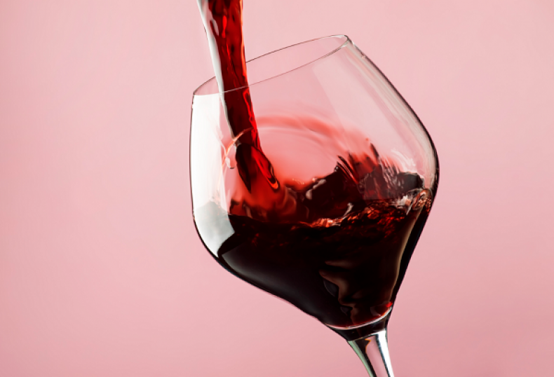 13 Women-Made Wines to Try on International Women's Day