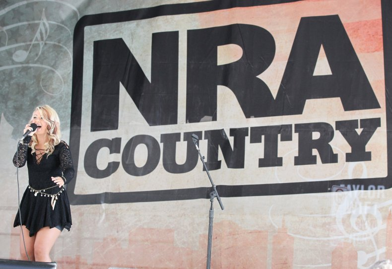 nra-country-nashville