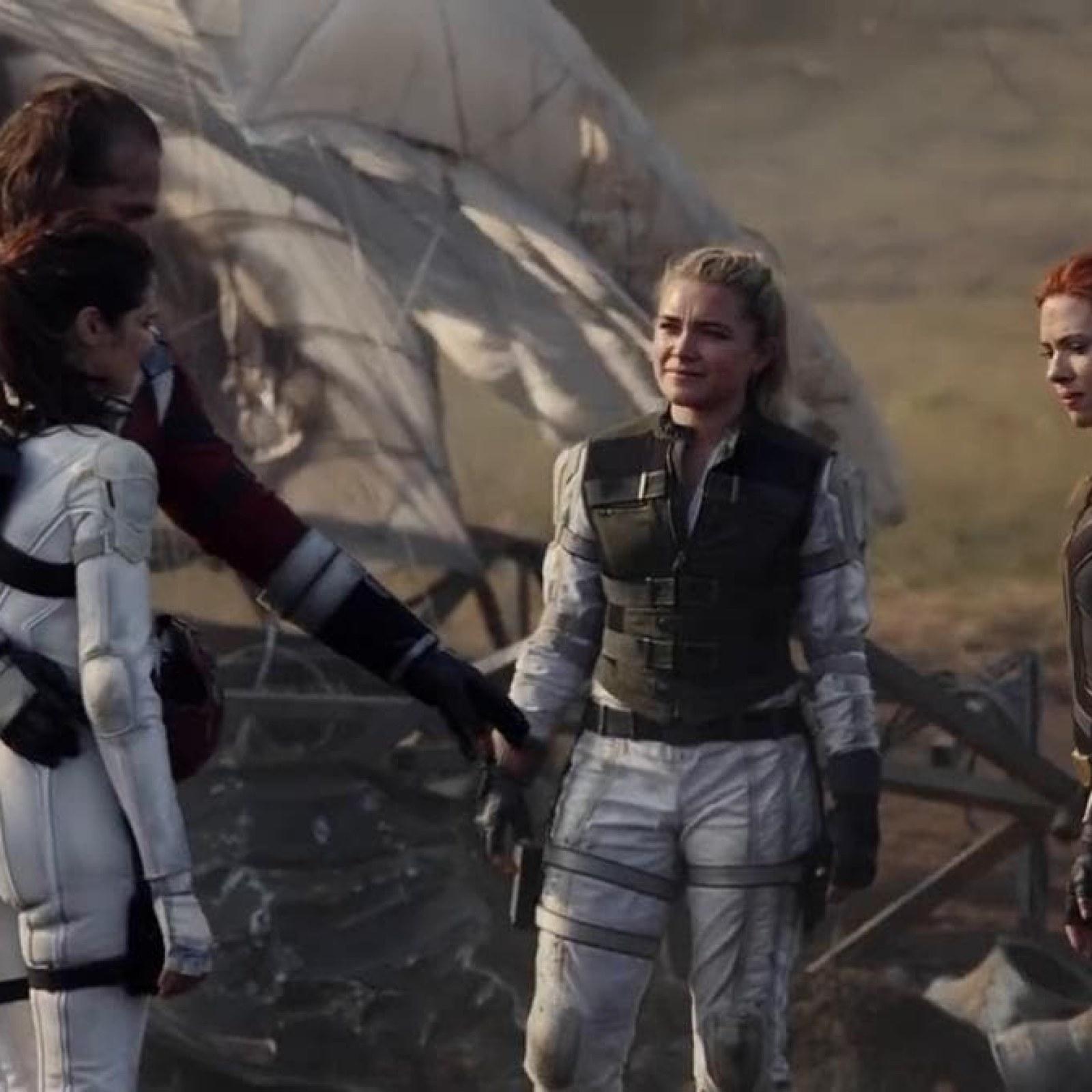 Final Black Widow Trailer Sheds New Light On Natasha S Past