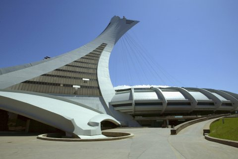 CUL_Uncharted_Stadiums_01