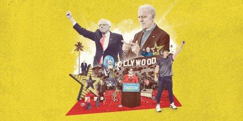 PER_Hollywood_Banner
