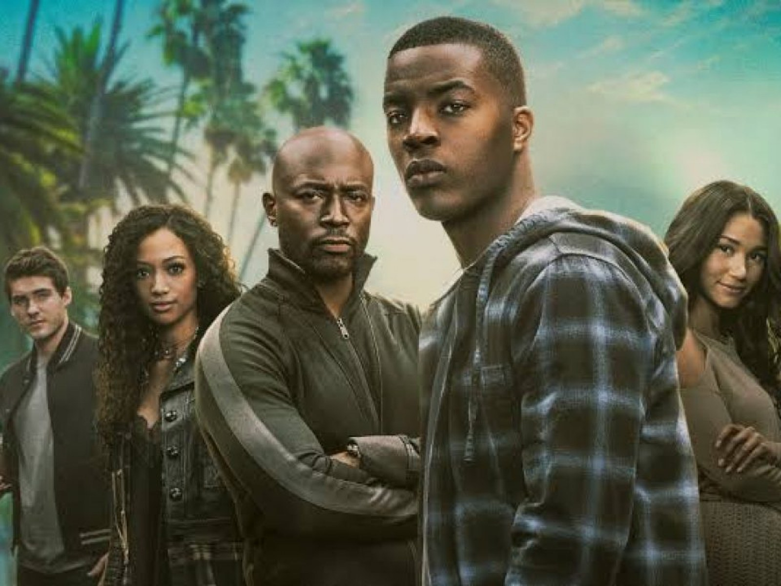 All American Season 3 Release Date When Is The Next Season
