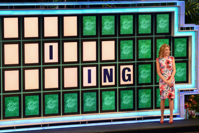 'Jeopardy' and 'Wheel of Fortune' Are Filming Without A Cheering Live Audience