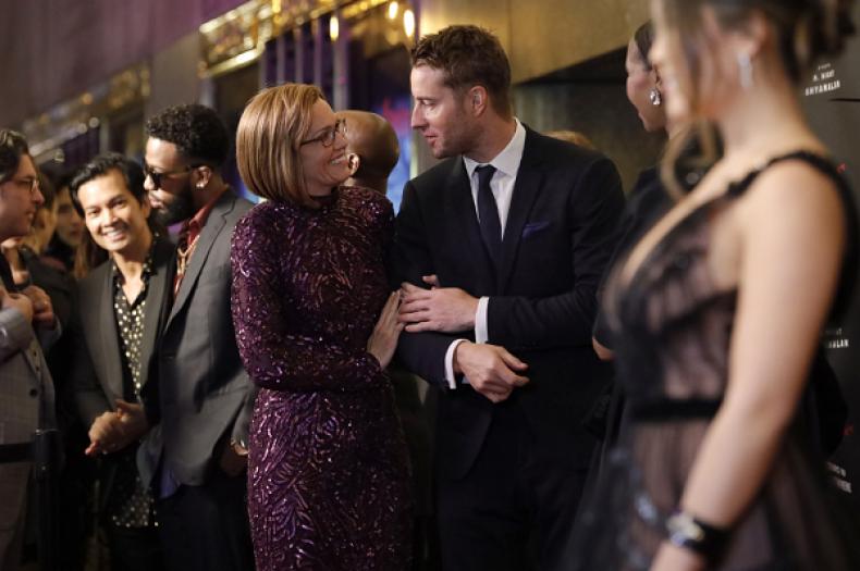 Randall and Kevin's Big Feud Teased in 'This Is Us' Season 4, Episode 16 Sneak Peek