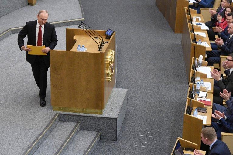 russia, vladimir, putin, parliament, moscow, term, limits