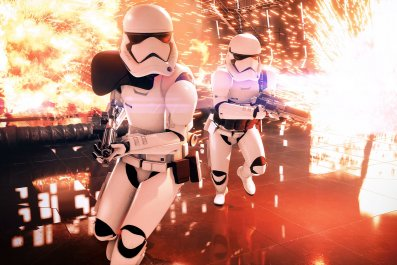 battlefront 2 update 148 patch notes