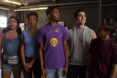Everything to Know About 'On My Block' Season 3 Release on Netflix
