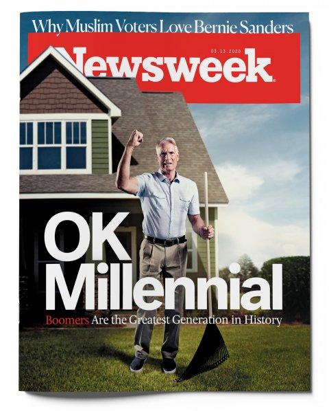 COVER_Ok Millennial