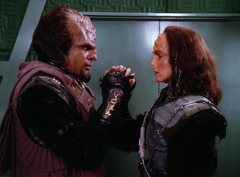 star-trek-klingon-mating-ritual
