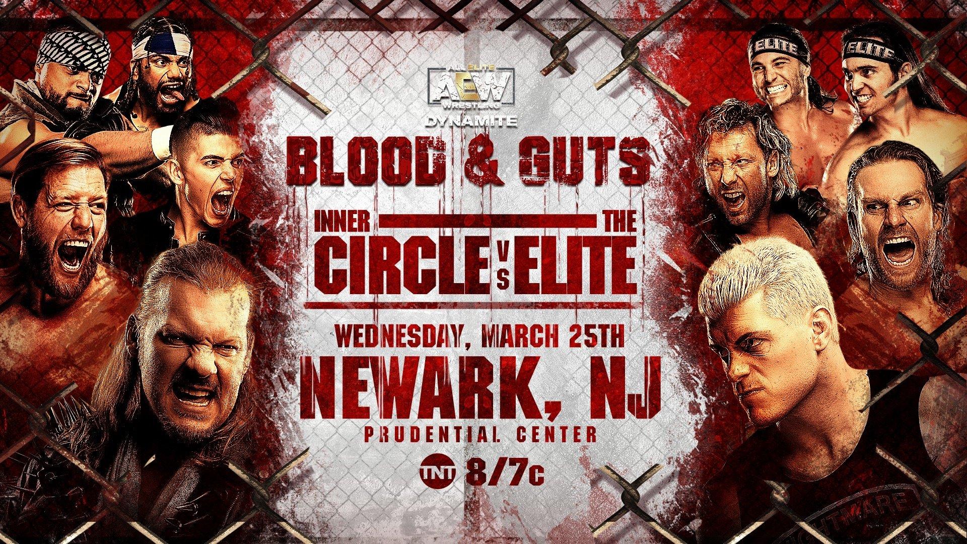 aew-blood-guts-cage-match.jpg