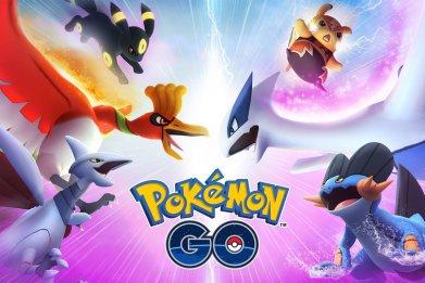 pokemon go battle league season 1 interview
