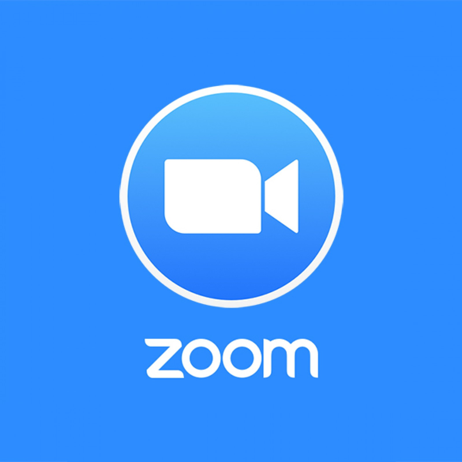 How to Use Zoom While We're Trapped at Home For Online Classes and ...