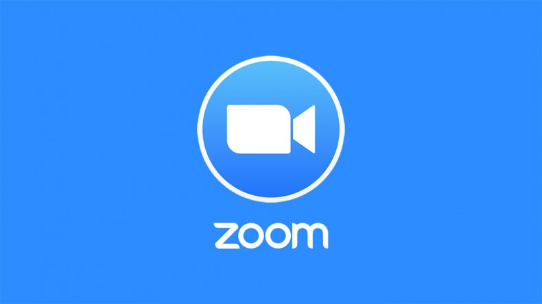 zoom how to use online classes
