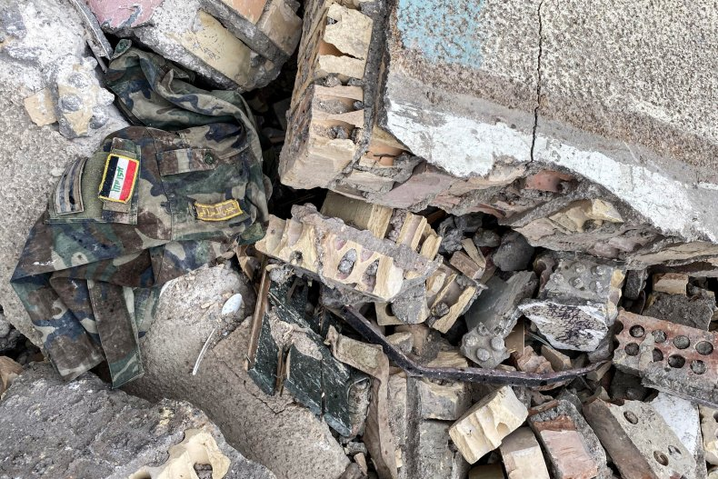 iraq, army, uniform, us, airstrike
