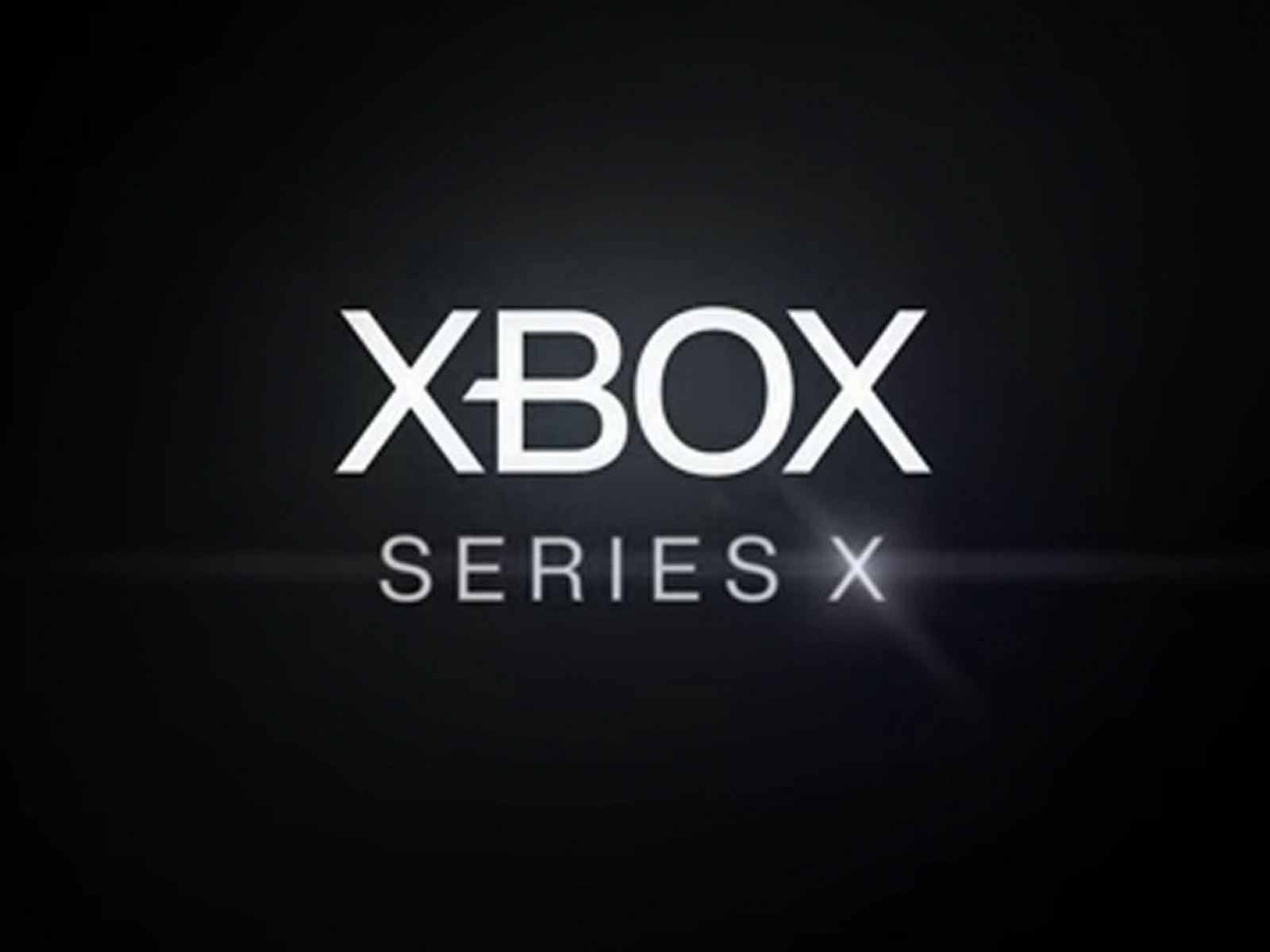New Xbox Series X Details Reveal Specs And Faster Load Times
