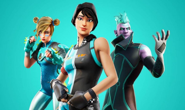 fortnite patch notes 1220 creative
