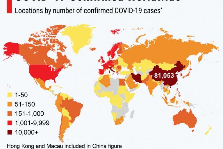 statista, coronavirus, covid19,