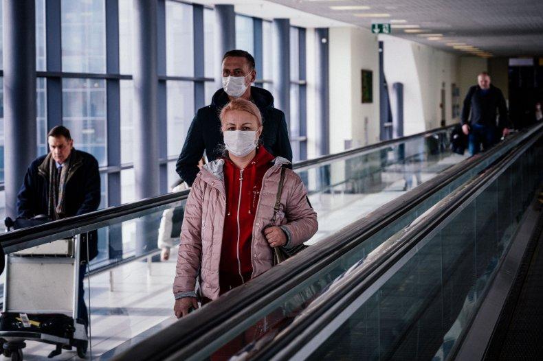 coronavirus cases recoveries worldwide 82000