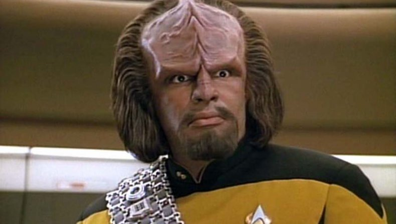 star trek picard season 3 worf