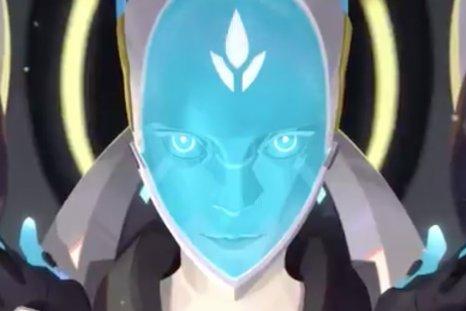 overwatch echo hero 32 abilities release date