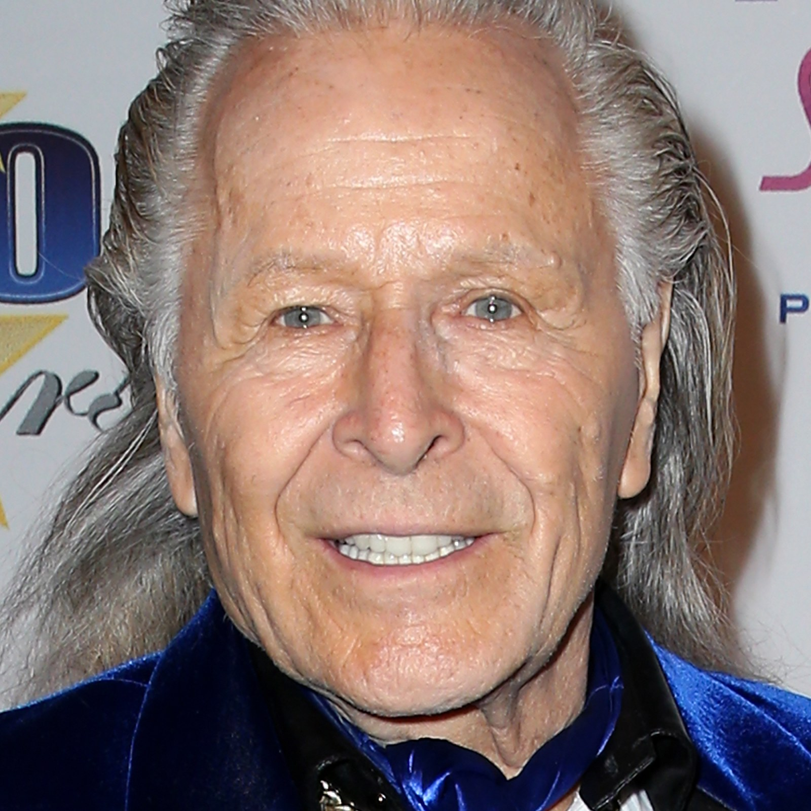 Who Is Peter Nygard And Why Does The Internet Want His Head