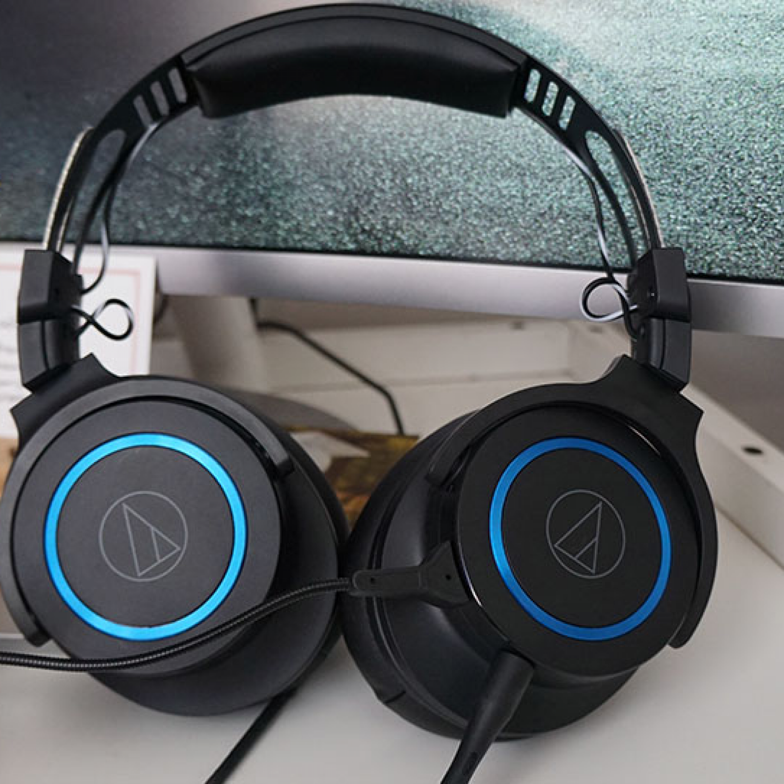 Social Distancing The 10 Best Gaming Headsets To Buy Right Now