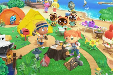 animal crossing new horizons clothing guide code