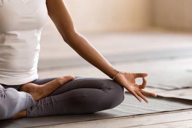 yoga-istock