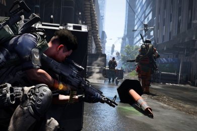 division 2 update 84 120 patch notes