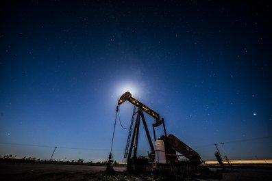 oil, shale, US, Russia, Saudi Arabia, coronavirus