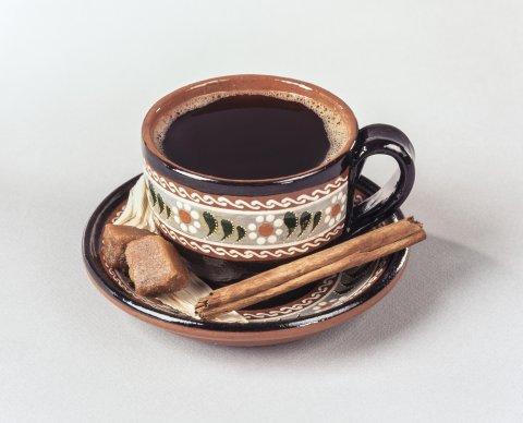CUL_Uncharted_Coffee_01